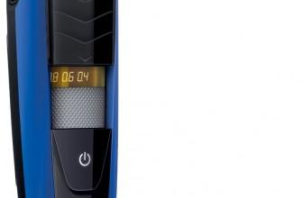Avis sur la tondeuse barbe Philips BT5260/32