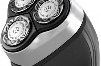 Test et Avis – Rasoir électrique Philips HQ6986/16