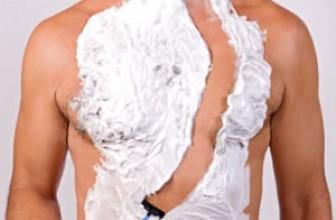 Tondeuse corps homme : les meilleurs modèles