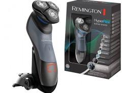 Test et Avis – Rasoir électrique Remington XR1350 HyperFlex