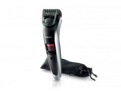 Test et Avis – Tondeuse barbe 3 jours Philips QT4013/16