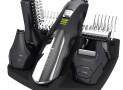 Test et Avis – Tondeuse barbe Multifonctions Remington PG6060