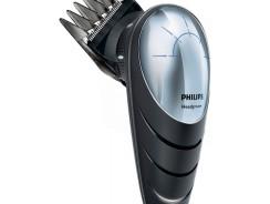 Avis sur la tondeuse à cheveux Philips QC5570 qui vous fera tourner la tête