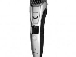 Test et avis – Tondeuse barbe et cheveux Panasonic ER-GB80