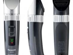 Test et avis – Tondeuse cheveux pro Panasonic ER-1512