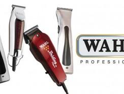Découvrez la tondeuse Wahl, la qualité professionnelle à portée de main!
