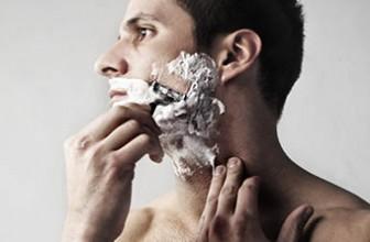 Comment bien se raser et obtenir un rasage parfait?